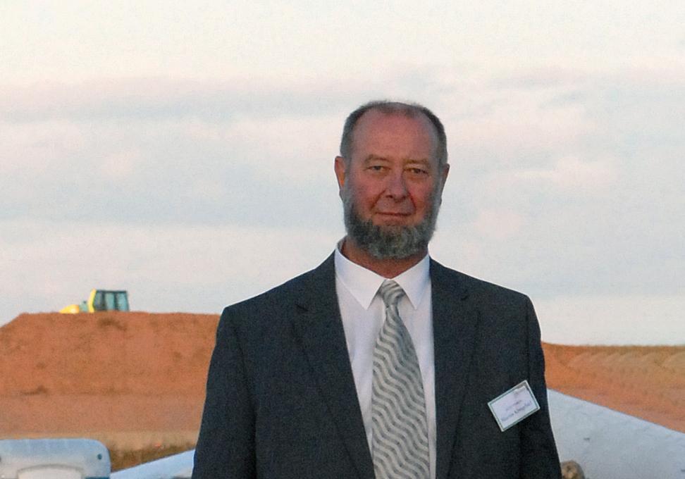Martin Klingebiel